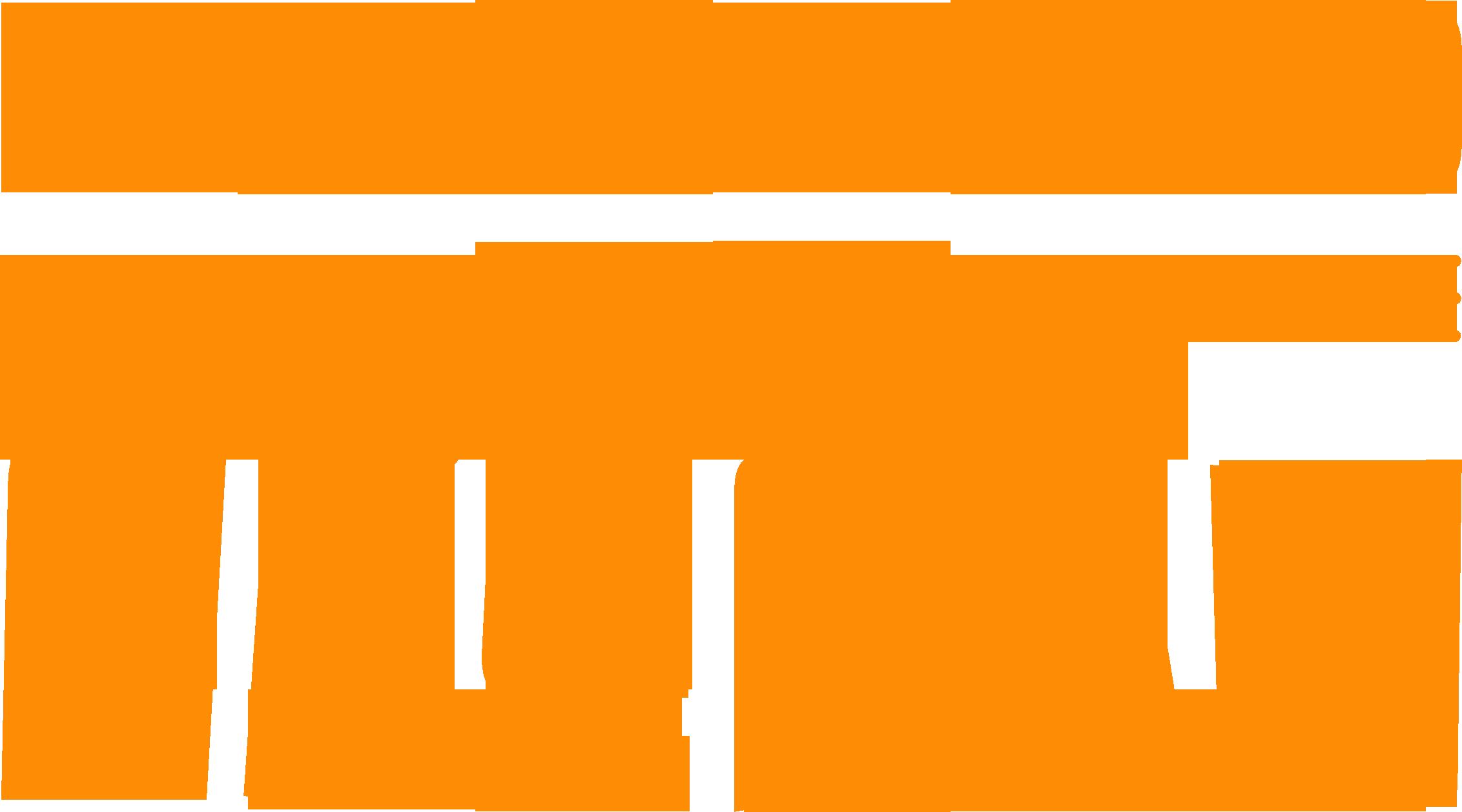 Eduardo Moreno & Okocán